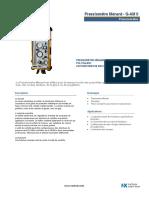 F50001-160916-G-AM-II-ROCTEST-1