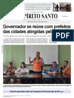 diario_oficial_2020-01-30_completo.pdf