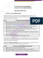 Money-Bill-in-India-Indian-Polity-Notes (1).pdf