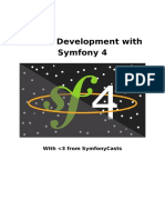 course-symfony