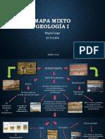 Mapa mixto GEOLOGIA I.pdf