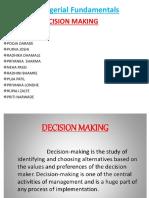DECISION MAKING-1.pptx