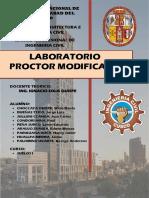 informe final_proctor modificado