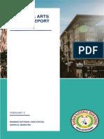Annual Report SPA Media Arts.docx