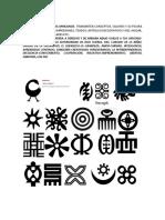 PICTOGRAMAS AFRICANOS.pdf