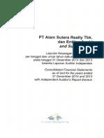 ASRI_LKT_Des_2014.pdf