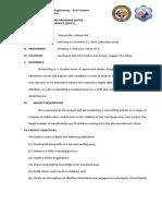 ICS_Proposal.doc