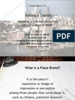 ! branding a country.ppt
