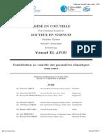 Page de garde thèse EL AFOU.pdf