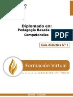 Guia Didactica 1 PBC