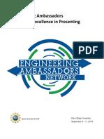 workbook_engineering_ambassadors_2016