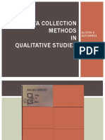 00_Data-Collection-Methods-IN-QUALITATIVE-RESEARCH-1
