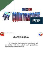 5.6 Court Practices.ppt