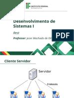 04 Apresentacao REST.pdf
