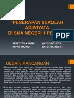 PPT PENERAPAN SEKOLAH ADIWIYATA.pptx