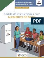 VEP-cartilla-instrucciones-miembros (1).pdf