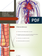 Curs IV Cardiopatia ischemica.pptx