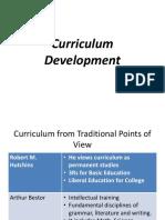 copy-for-Curriculum-Development 1
