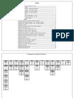 2012Cargo.pdf