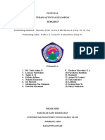 309909630-TAK-Berkebun-kel-1-03-doc