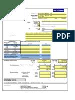 52898_5QTY_8901.pdf