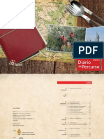 Diario_de_Percurso_-_Caminheiros