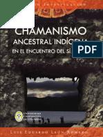 Libro Chamanismo ancestral indígena (1) 1.pdf