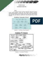 Modul-Hardware-dan-Software-TI.doc