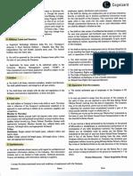 CTS Offer 3-3.pdf