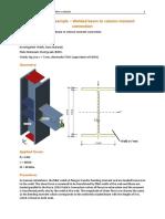 Shear coction.pdf