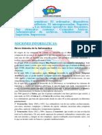 Tema 23 SESPA OPE Celadores.pdf