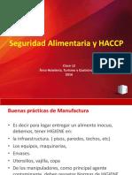 Seguridad Alimentaria y HACCP clase 12_104