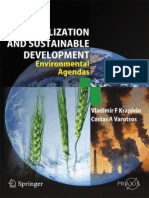 Globalisation_and_Sustainable_Development-3540706615.pdf
