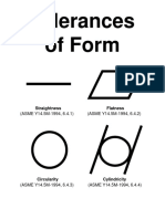 Literature_-_GD_T.pdf