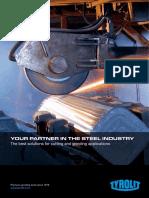 20061520-EN-1117_your_Partner_in_the_Steelindustry_RZ_low