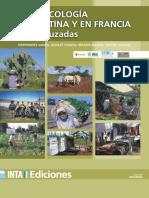 script-tmp-inta_-_agroecologia_en_argentina_y_en_francia_miradas.pdf