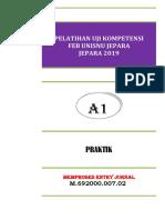 1. SOAL JURNAL.pdf