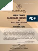 HC_Judgements_FamilyMatters