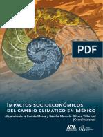 Impactos-socioeconomicos.pdf