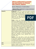 HS PROD Entries.pdf