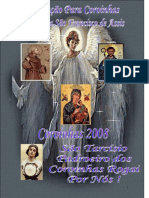 01_paroquia_saofrancisco.pdf