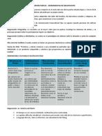 2020GUIA EXAMEN PARCIAL-HDN2020.pdf