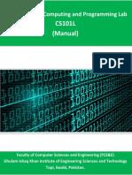 Lab Manual.pdf