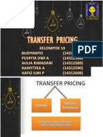 TRANSFER PRICING KELOMPOK 10.pptx