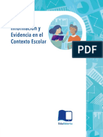 Datos.Programa.docx.pdf