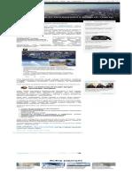 Означать загрязнение воздуха. Супрун объяснила, что такое СО и как защитить себя - Украина - TCH.ua.pdf
