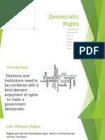 democraticrights-151203165557-lva1-app6892