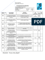 4_ANO_FORMACION_PARA_LA_SOBERANIA__Prof._Zoraida (1).pdf