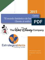 262107556-Curso-Servicio-Al-Cliente-Al-Estilo-Disney.pdf