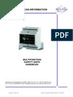 Multifunction_Safety_Units_MFU_Handbook.pdf